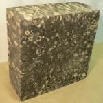 Плитное теплоизоляционное блочное пеностекло