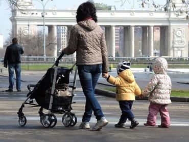 Использование материнского капитала на неотложные нужды